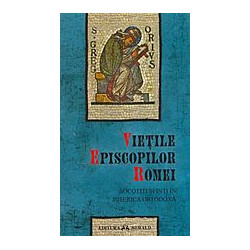 Vietile episcopilor Romei