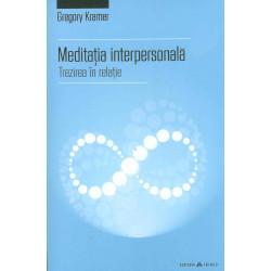 Meditatia interpersonala....