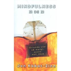 Mindfulness zi de zi -...