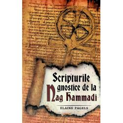 Scripturile gnostice de la...