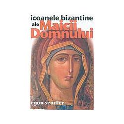 Icoanele bizantine ale...