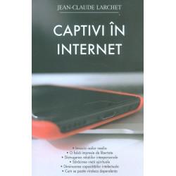 Captivi in internet