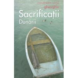 Sacrificatii Dunarii
