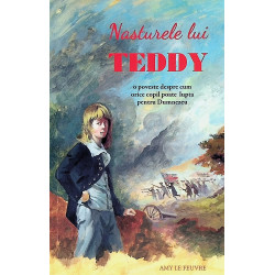 Nasturele lui Teddy. O...