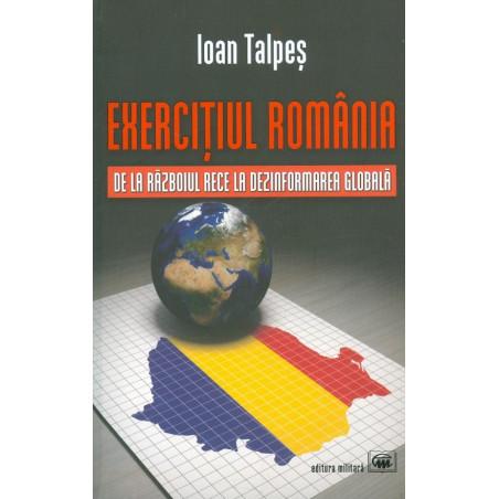 Exercitiul Romania. De la...