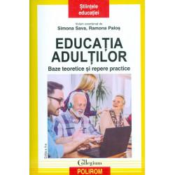 Educatia adultilor. Baze...