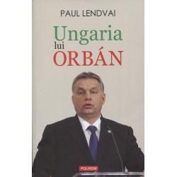 Ungaria lui Orban