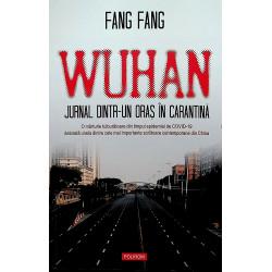 Wuhan - Jurnal dintr-un...