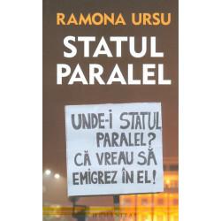 Statul paralel. Unde-i...