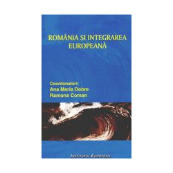 Romania si integrarea...