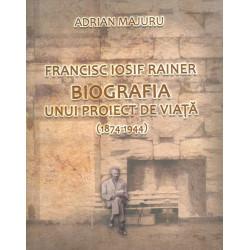 Francisc Iosif Rainer -...
