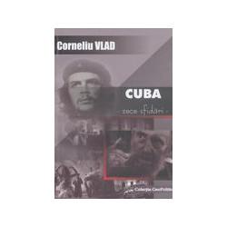 Cuba - Zece sfidari