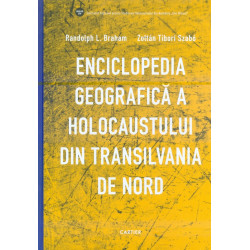 Enciclopedia geografica a...