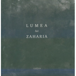 Lumea lui Zaharia