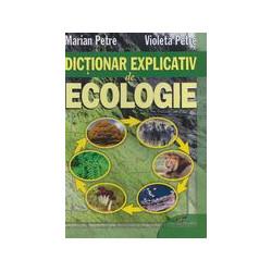 Dictionar explicativ de...