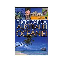 Enciclopedia Australiei si...
