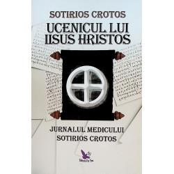 Ucenicul lui Iisus Hristos....
