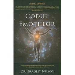Codul emotiilor