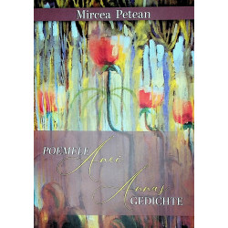 Poemele Anei. Editie bilingva