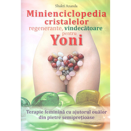 Minienciclopedia...