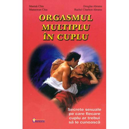 Orgasmul multiplu in cuplu:...