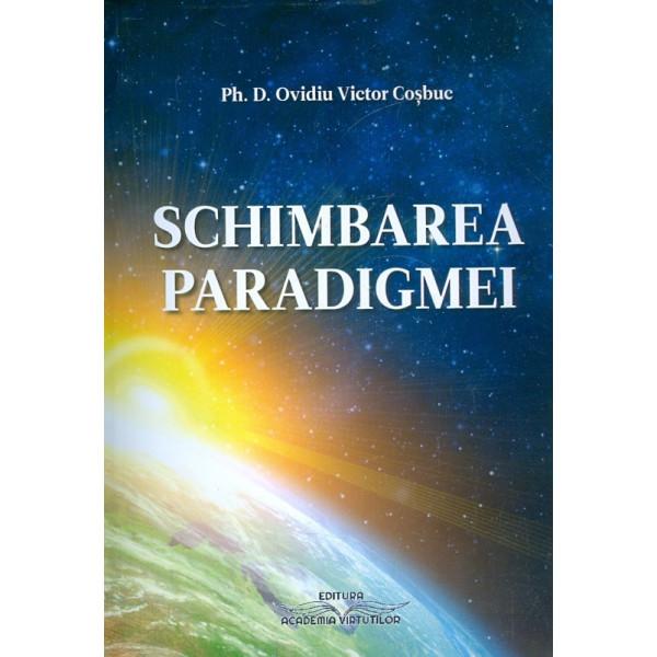 Schimbarea paradigmei
