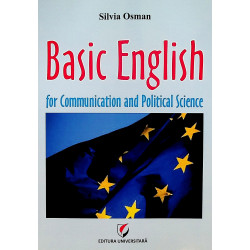 Basic English for...