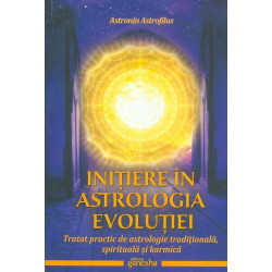 Initiere in astrologia...