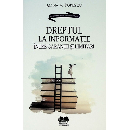 Dreptul la informatie -...