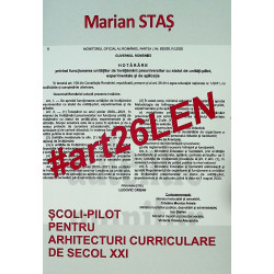 art26Len - Scoli-Pilot...