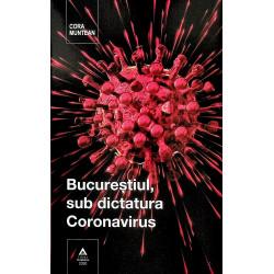 Bucurestiul, sub dictatura...
