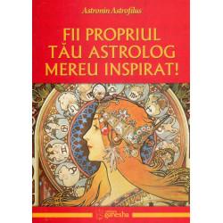 Fii propriul tau astrolog...