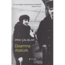 Doamna Ataturk