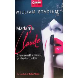 Madame Claude. O lume...