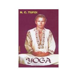 Yoga - izvor de sanatate