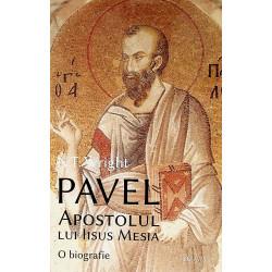 Pavel - Apostolul lui Iisus...