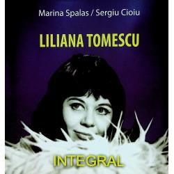 Liliana Tomescu