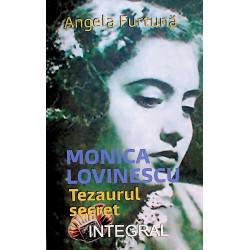 Monica Lovinescu - Tezaurul...