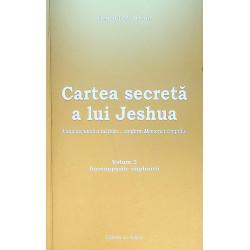 Cartea secreta a lui...