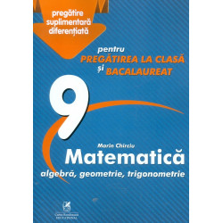 Matematica. Algebra,...