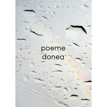 Poeme Donea