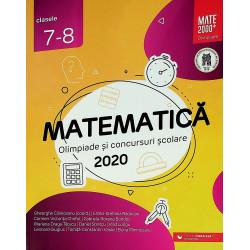 Matematica, clasele...