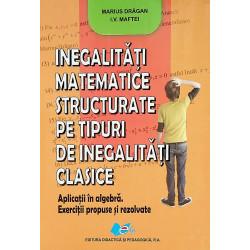 Inegalitati matematice...