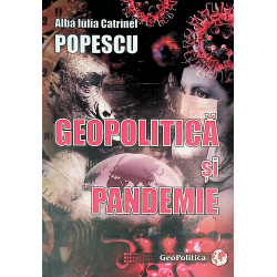 Geopolitica si pandemie
