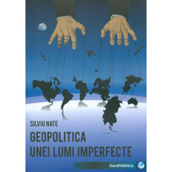 Geopolitica unei lumi...