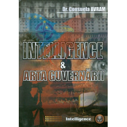 Intelligence & Arta guvernarii