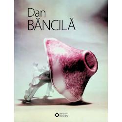 Dan Bancila