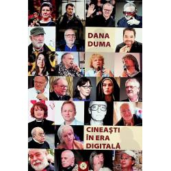 Cineasti in era digitala