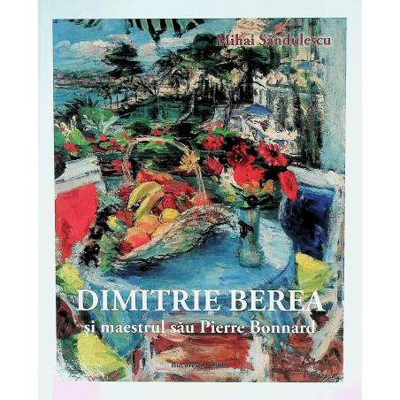 Dimitrie Berea si maestrul...
