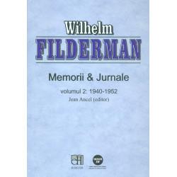Memorii &Jurnale, vol. II -...